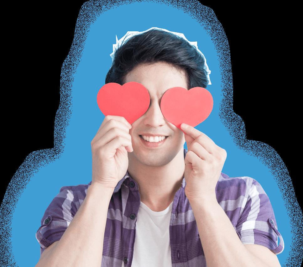 diapermates dating site